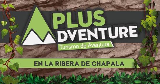 Plus Adventure