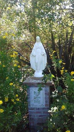 Fraternidad Santa Maria del Encuentro
