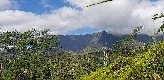 Kauai – fénykép