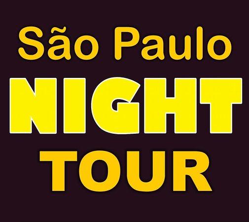 São Paulo Night Tour