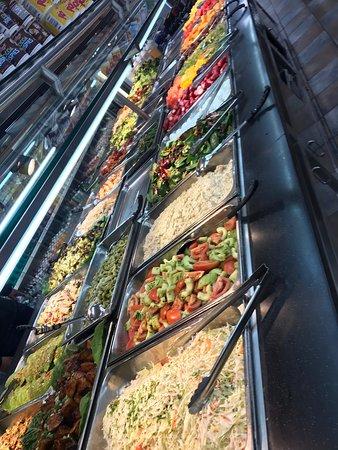 cafe cranberry new york city midtown restaurant reviews photos rh tripadvisor com