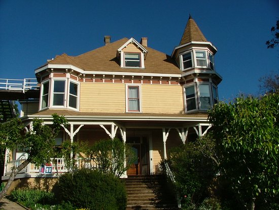the 5 best nevada city bed and breakfasts of 2019 with prices rh tripadvisor com
