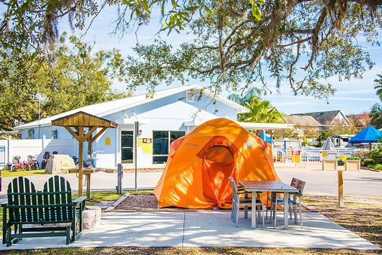 orlando kissimmee koa updated 2019 campground reviews fl rh tripadvisor com