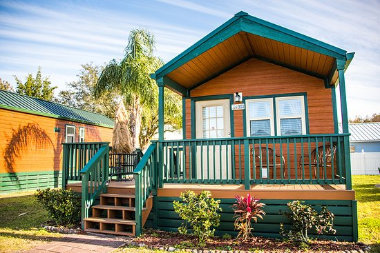 orlando kissimmee koa updated 2019 campground reviews fl rh tripadvisor com houses for rent in kissimmee fl with a pool