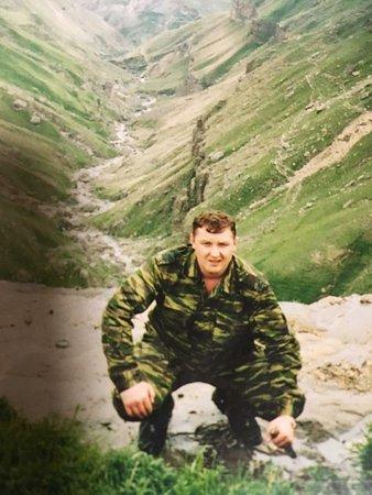 Dagestanskie Ogni, Rosja: Дагестанские Огни
