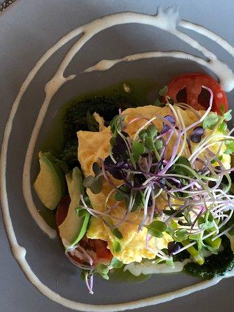bella victoria restaurant reviews phone number photos rh tripadvisor com