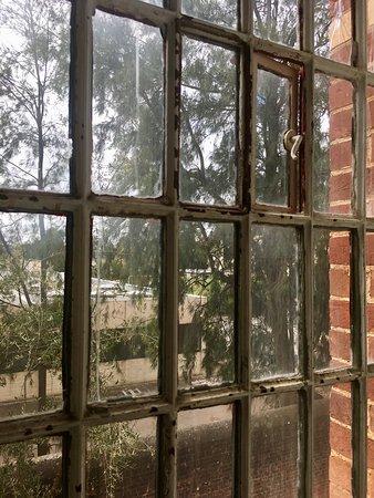 Glenside, أستراليا: GLenside Z Ward