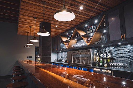 the collective wine bar kitchen victoria restaurant reviews rh tripadvisor ca