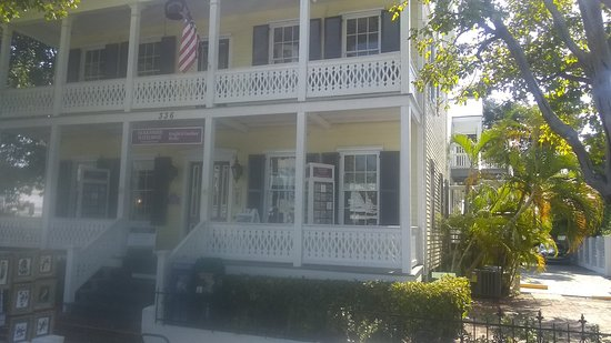 old town trolley tours key west 2019 all you need to know before rh tripadvisor com