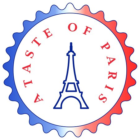 A Taste of Paris (Voyages LLC)