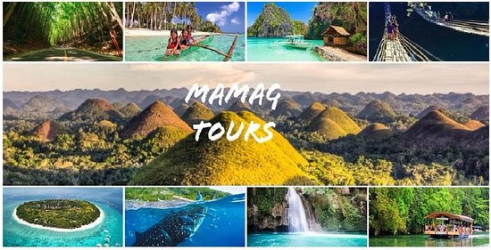 Mamag Travel and Tours