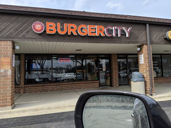 Burger City Lisle Photos Restaurant Reviews Order