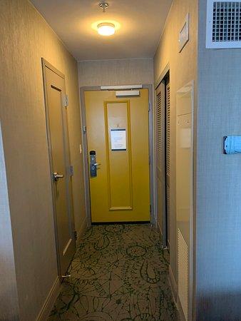 hotel lobby nh c a the darcy washington dc washington dc rh tripadvisor com vn