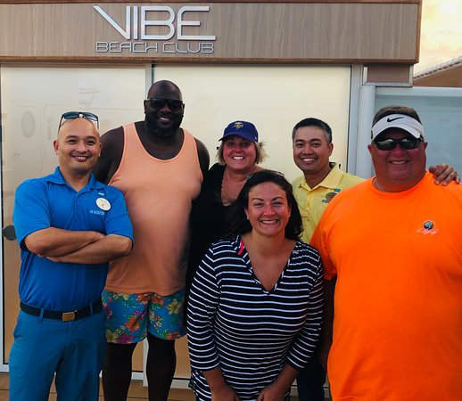 Norwegian Bliss: My Happy Place, with Great Friends!
