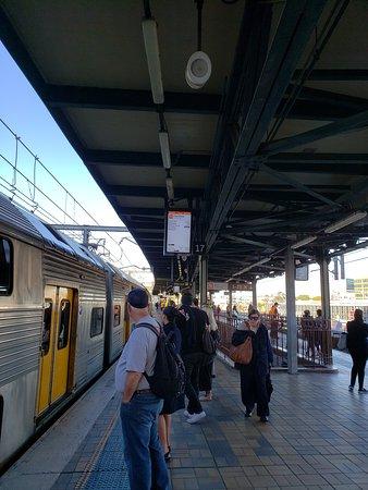 nsw transport train sydney updated 2019 all you need to know rh tripadvisor com au