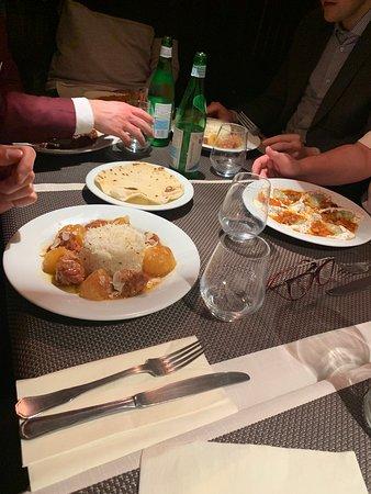 afghanistan paris 11th arr popincourt restaurant reviews rh tripadvisor com