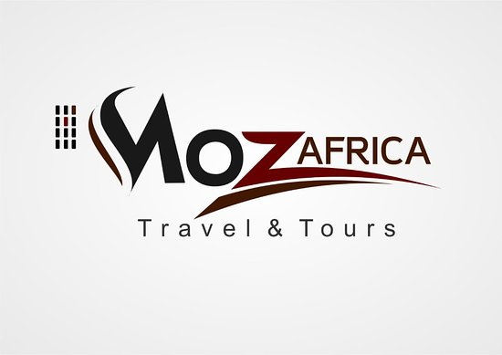 Mozafrica Travel & Tours