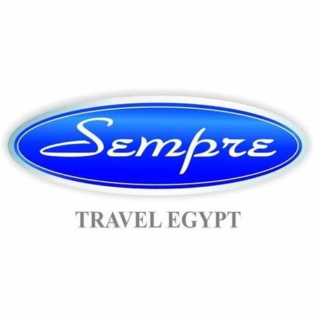 Sempre Travel Egypt