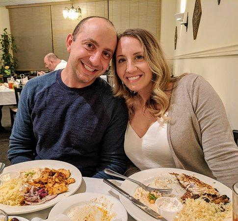 cleopatra restaurant incorporated harvey menu prices rh tripadvisor com