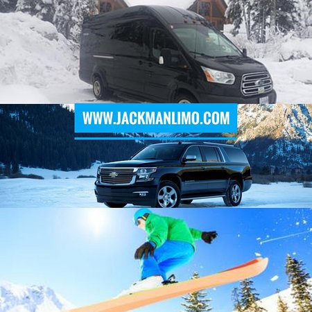 the 10 closest hotels to jackman limo and coach tripadvisor rh tripadvisor ca
