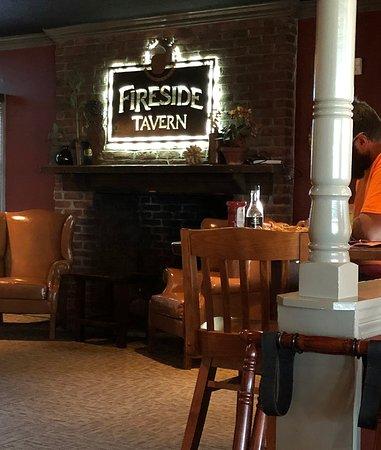 fireside tavern strasburg restaurant reviews photos phone rh tripadvisor com