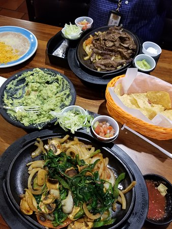 maria s mexican restaurant rogers menu prices restaurant rh tripadvisor com