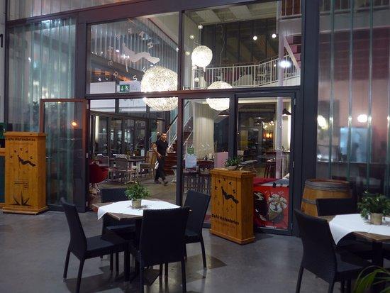 Hafenbrise Bremen Restaurant Bewertungen Telefonnummer Fotos Tripadvisor