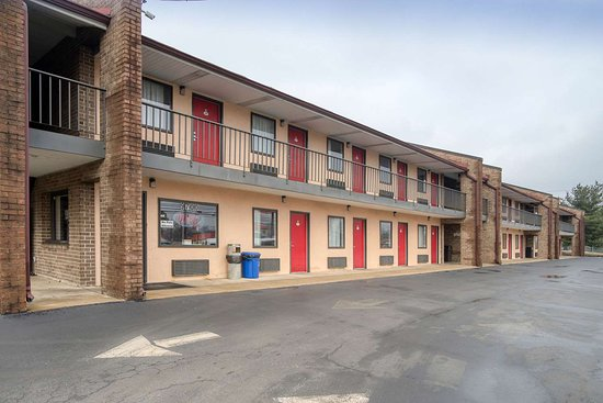 shady as hell review of econo lodge laurel racetrack laurel md rh tripadvisor co nz