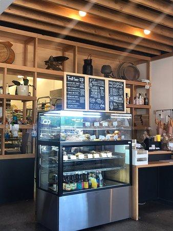 wow what great food review of babco brick artisan bread rh tripadvisor co nz