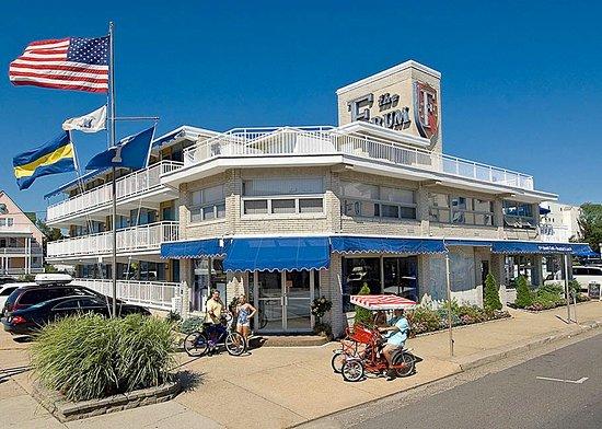 forum motor inn 147 1 7 5 updated 2019 prices hotel rh tripadvisor com