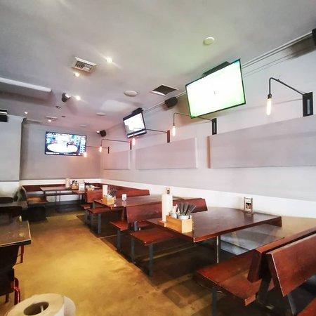 bludsos los angeles restaurant reviews photos reservations rh tripadvisor com