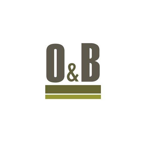 Olive et Basil