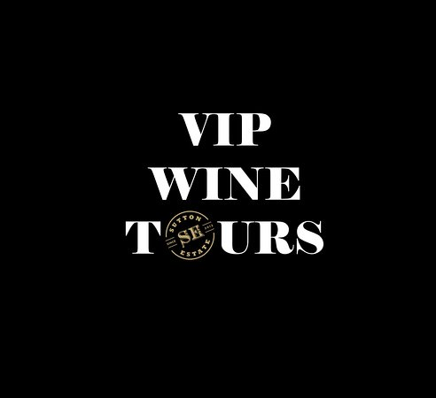 VIP Wine Tours - Hunter Valley