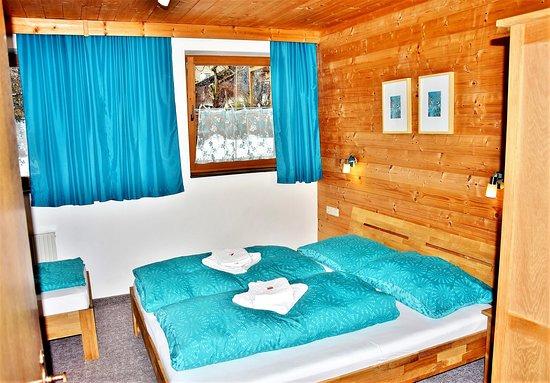 Astoria Appartements Wildschoenau: Urlaub in den Kitzbüheler Alpen Tirol Wildschönau Apartment Ferienwohnung Astoria