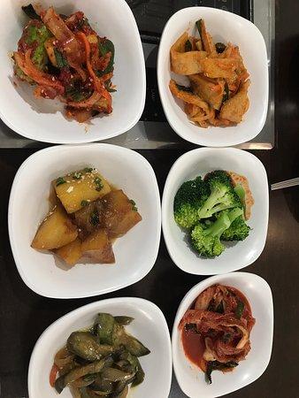 san nae deul korean bbq petaling jaya restaurant reviews photos rh tripadvisor com