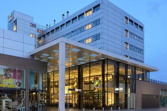 b8ea39b013a8db The Best Amsterdam Vacation Packages 2019 - TripAdvisor