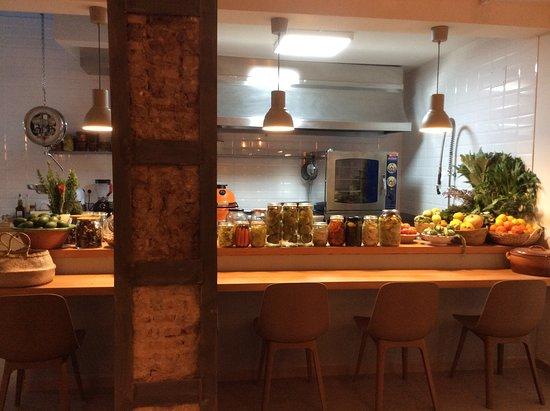 Los 10 Mejores Restaurantes Veganos De Gandia Actualizado En