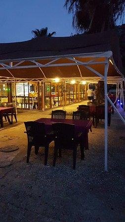 Kaptan Cafe Restaurant