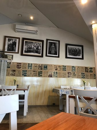 Kuchnia U Sontaga Bierun Restaurant Reviews Photos
