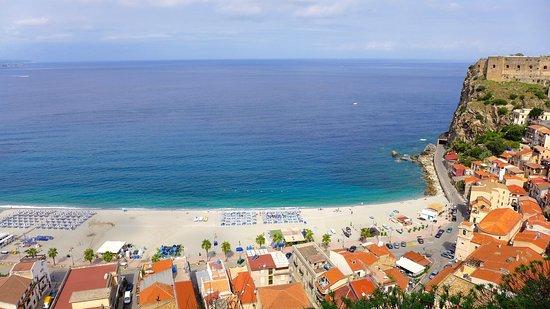 Discover Calabria
