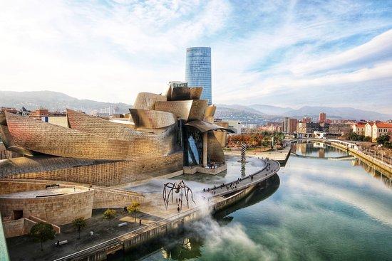 Feel Bilbao