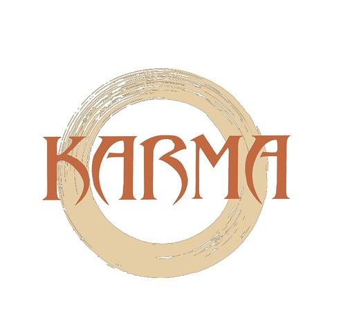 Karma Beauty