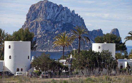 DeLuxe apartment - Picture of Calador, Ibiza - Tripadvisor