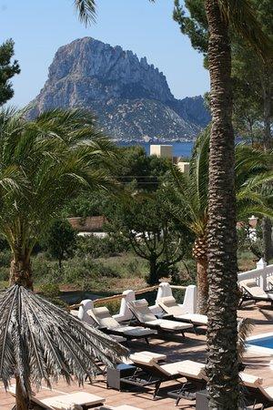 Superior apartment - Picture of Calador, Ibiza - Tripadvisor
