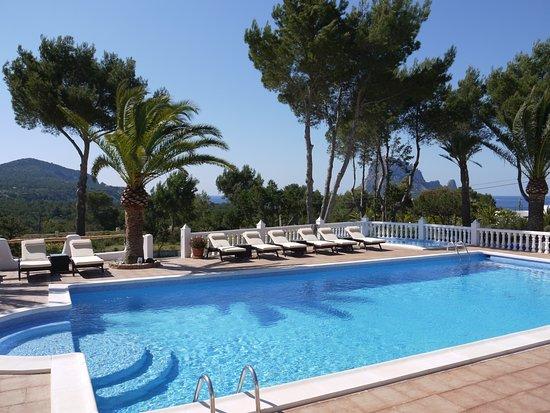 Pictures of Calador - Ibiza Photos - Tripadvisor