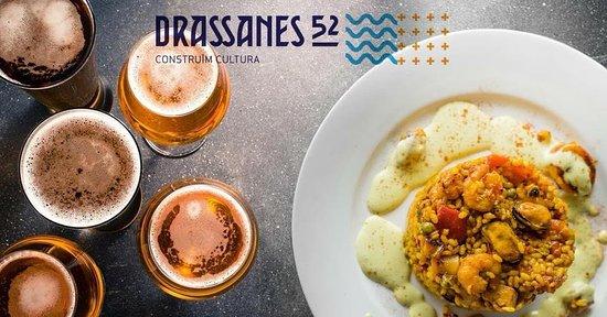 Drassanes 52