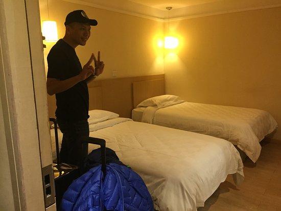 Фотография Ole London Hotel