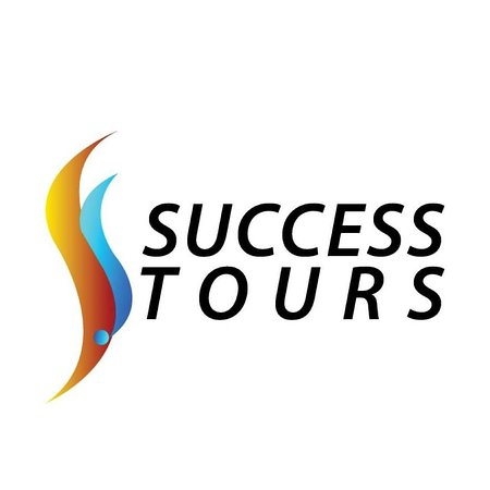 ‪Success Tours‬