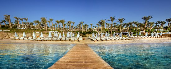 Sinai Blues - Luxury Diving & Water Sports