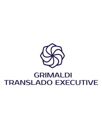 Grimaldi Translado Executive